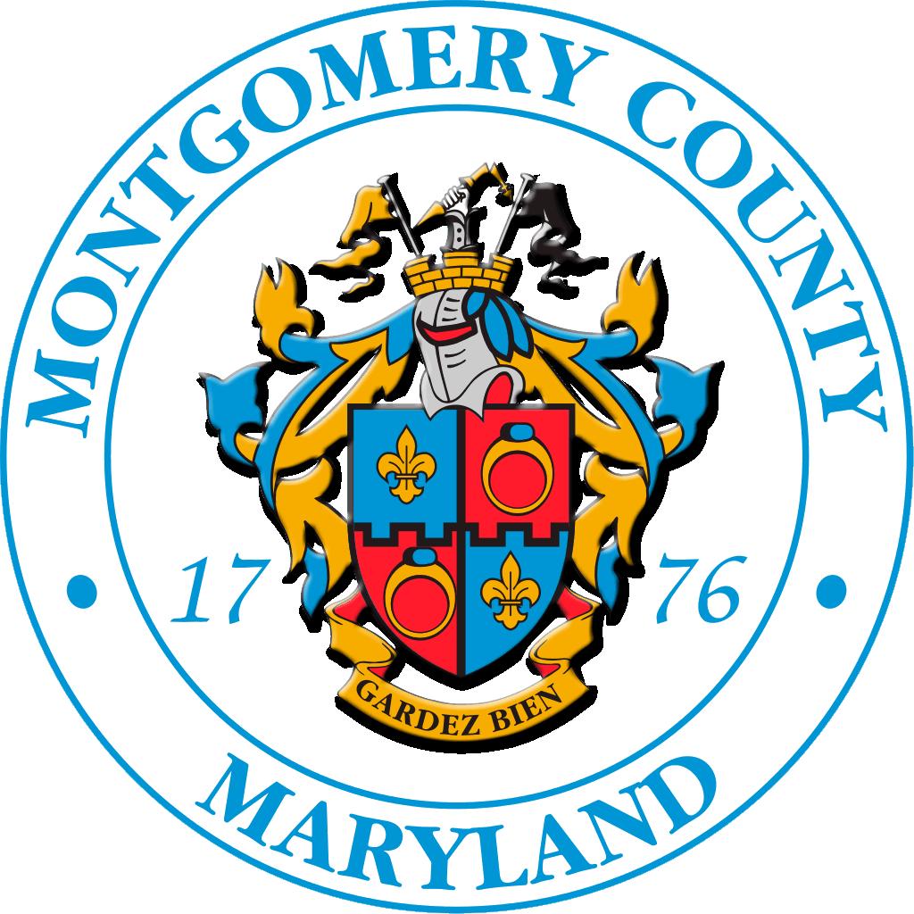 Montgomery County Maryland Operating Budget